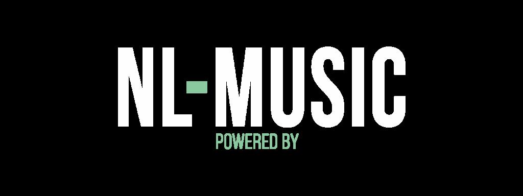 NL-MUSIC